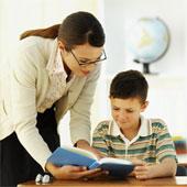 Organisation du soutien scolaire