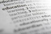 Atelier débat autour de l'éducation
