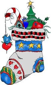 Le repas de Noël 09