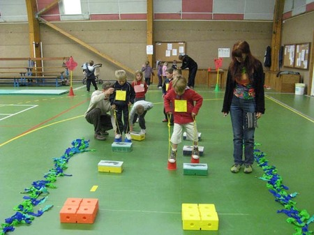 Olym'puces 2010