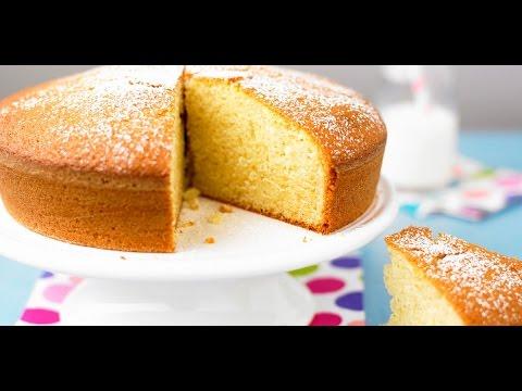 Vente de gâteaux du jeudi