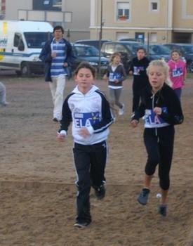 Endurance 2010