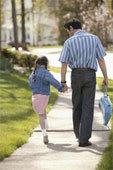 Rencontre Parents-Enseignants
