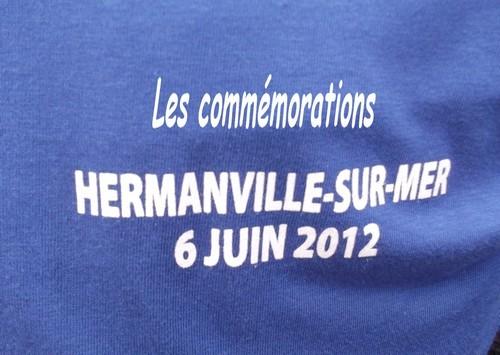 La cérémonie des enfants 6 juin 2012
