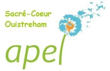 Compte Rendu Réunion de 13 Novembre 2012