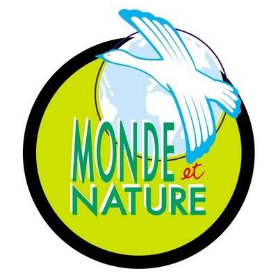 les conférences Monde et Nature