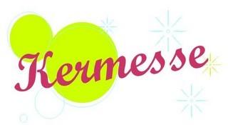 Réunion Kermesse Mardi 19 Mars