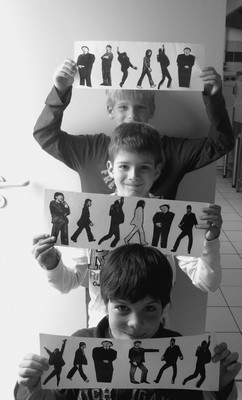 Beatles week-end