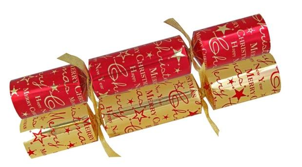 Rappel Soir E Crackers