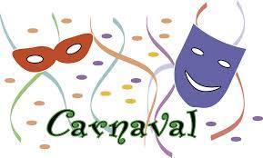 Bientôt Carnaval