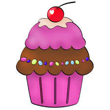 Vente de gâteaux