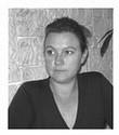 Ecole Sacré Coeur, Ouistreham, Madame La Directrice