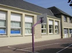 Ecole Sacré coeur, Ouistreham, Conseil d'établissement