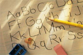 Ecole Sacré Coeur, Ouistreham, Les horaires à l'école
