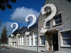 Ecole Sacré Coeur, Ouistreham, Question ?