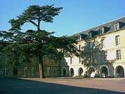 Ecole Sacré Coeur, Ouistreham, Maîtrise de notre Dame de Douvres