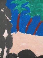 Paul Cézanne(suite de la suite)