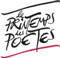 Quelques productions de poèmes après le printemps des poètes