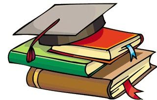 voici quelques titres de livres qui étaient à disposition des élèves