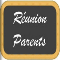 Bilan 2 Rencontres Parents -Enseignants
