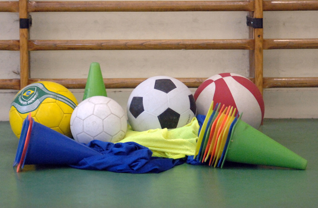 Sports innovants.