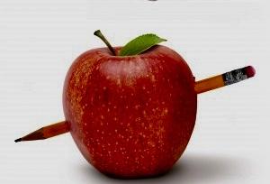 Opération Pomme du Vendredi