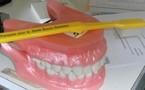 Les séances de prévention bucco-dentaire
