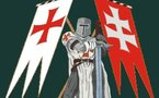 La semaine Moyen-Age