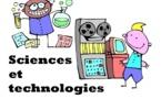 Ateliers Sciences en Primaire