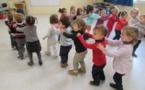 Bientôt le Carnaval de l'école !